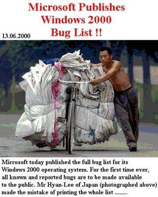 сетевые платы драйвера скачать для ноутбука самсунг